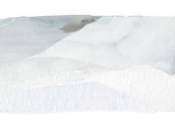 COLOR_snowyMountain2