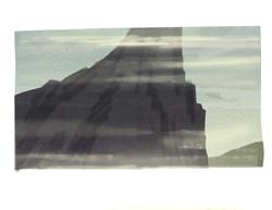 COLOR_mountain_top