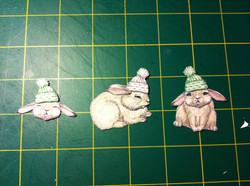 bunny_puppets