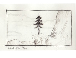 sketch_land_after_rain
