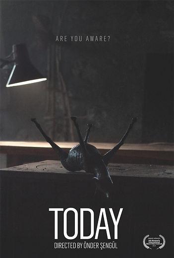 Bügün Posters4.jpg