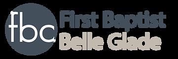 Website-logo-2018-01.png