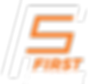 FirstServeLogo_No Tagline_V6_RGB.png