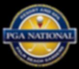 pga-logo-svg.png