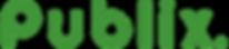 69993-logo-grocery-store-supermarket-pub
