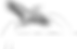 1200px-Nabu-logo.svg_white.png