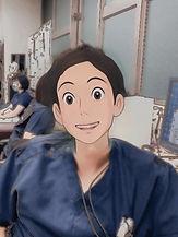 藤田2.jpg
