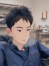 伊藤.jpg