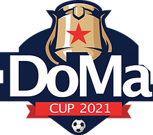 DoMa cup.png