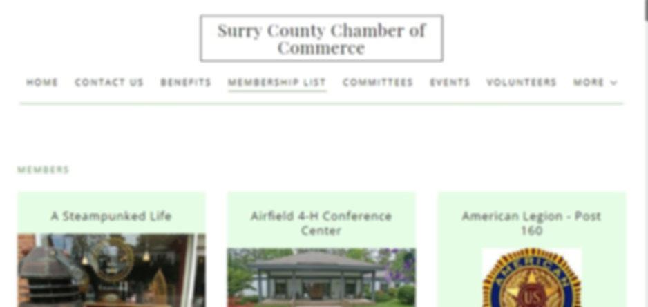 SCCC Website.jpg