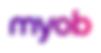 master-logo (1).png