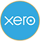 footer-xero.png