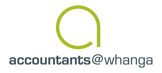 Accountants at Whanga logo 2019_PRINT_CM
