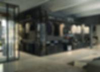 Closets, Shelves, Hanging