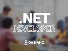 02 .Net Developers