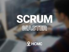 01 Scrum Master