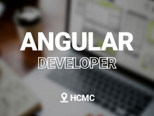 02 Front-end Angular Developers