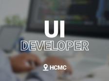 02 UI Developers