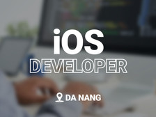 02 iOS Developers