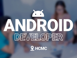 02 Android Developers