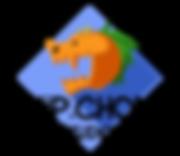 chipchomp-logo-color-v2.png