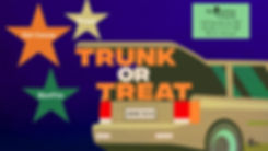 Trunk or Treat Online.jpg