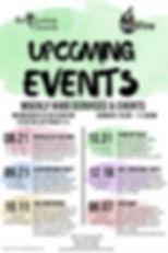 TruFire Fall Events 2019.jpg