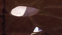 Cosanti Foundation Scottsdale Arizona