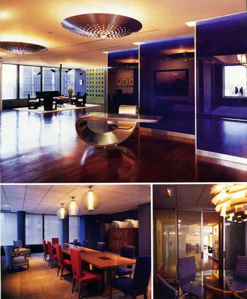 Interiordesignpage2.jpg.jpg
