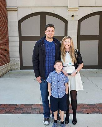 2020 Athena family photo.jpg