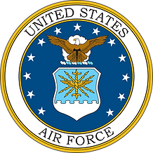 Air force logo 2.png