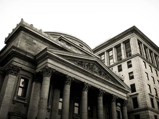 Traditional Banks VS Credit Unions