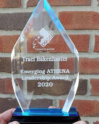 2020 Athena Award.jpg