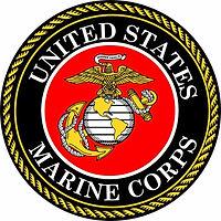 marine logo.jpg