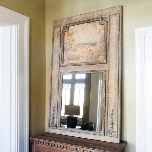 Pastoral Mirror