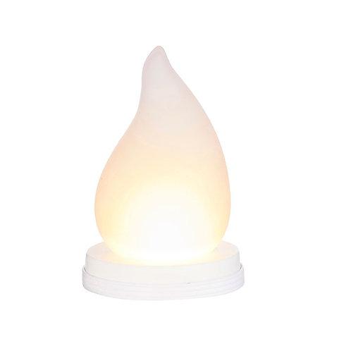 """Flame Bulb 6"""""""