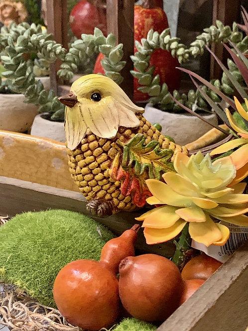 """Corn Birds 3"""""""