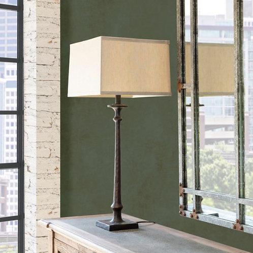 Black Smith's Lamp