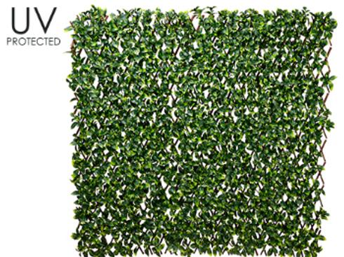 "UV Garden LF Trellis 39.3x78.7"""