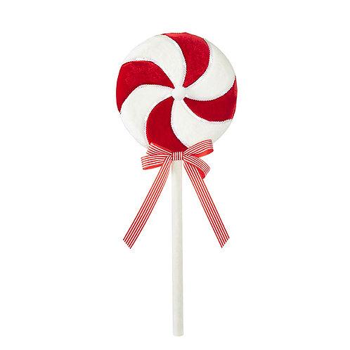 """Lollipop 26"""""""