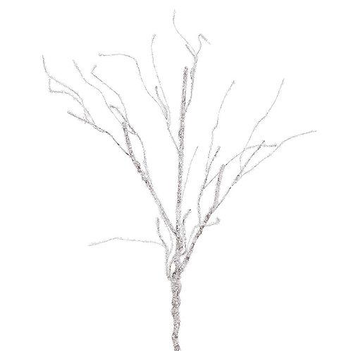 "Iced Branch 35"""