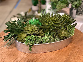 Add On Succulent Arrangement.jpg