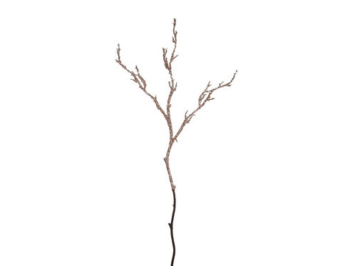 """Beaded Twig Branch 43"""""""