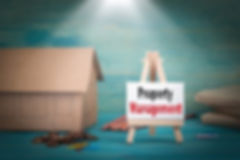 property management pics.jpg