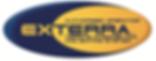 exterra-operator-logo.png