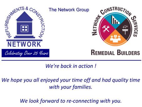 Remedial Builder Sydney