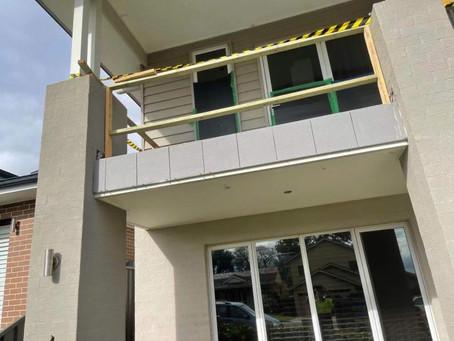 Remedial Builder