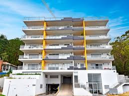 Remedial Building Services
