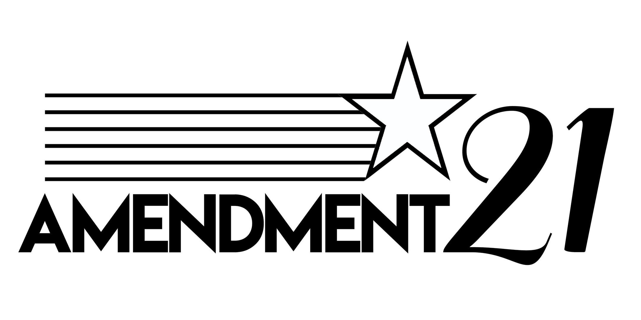 Amendment 21.jpg