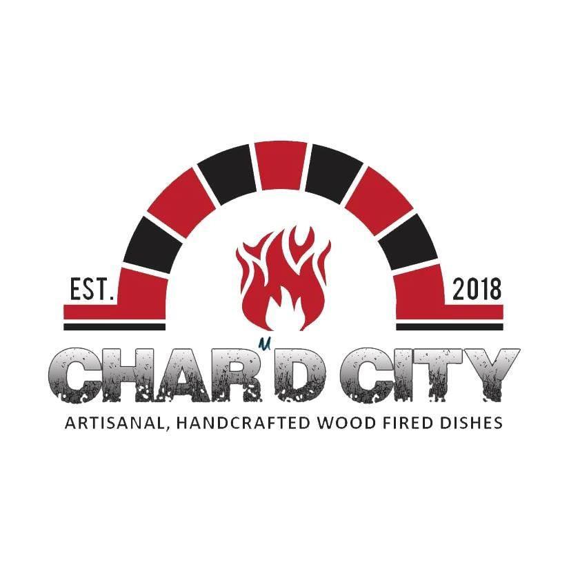 Chard City.jpg